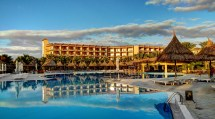 File Siva Grand Beach Hurghada Gypthen Red Sea Hotels