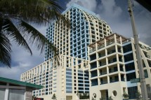 File Trump International Hotel & Tower Fort