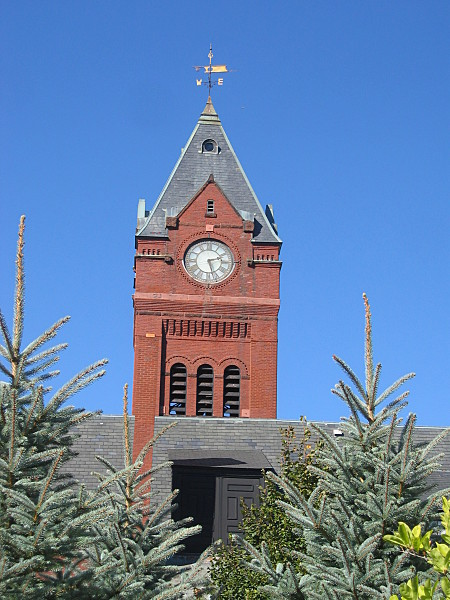 Winchester Massachusetts  Wikipedia