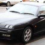Alfa Romeo Gtv Wikipedia A Enciclopedia Livre