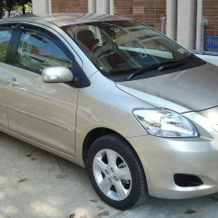 Brand New Toyota Altis For Sale Philippines Harga All Kijang Innova 2.4 Q A/t Diesel Venturer 2013 Vios Release Date Autos Post