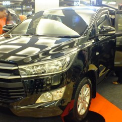 All New Kijang Innova 2.0 G Toyota Agya Trd-s File 2015 Tgn140r 2 0 Mt 12 05 Jpg