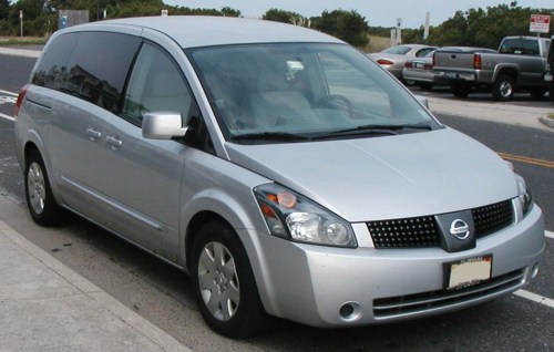 small resolution of 1998 nissan quest