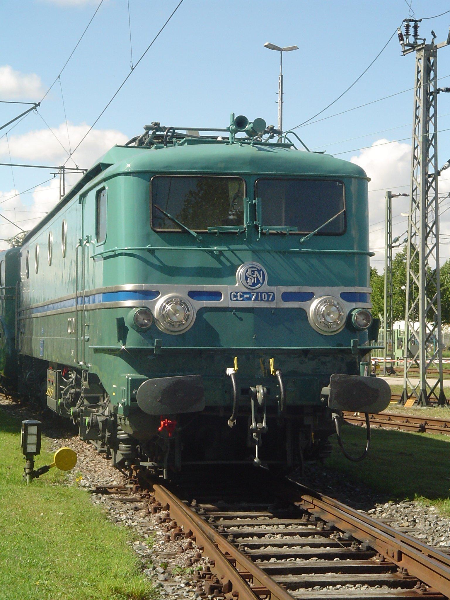 SNCF CC 7100 - Wikipedia