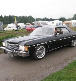 file chevrolet impala 1974 7906271214 jpg [ 1600 x 1200 Pixel ]
