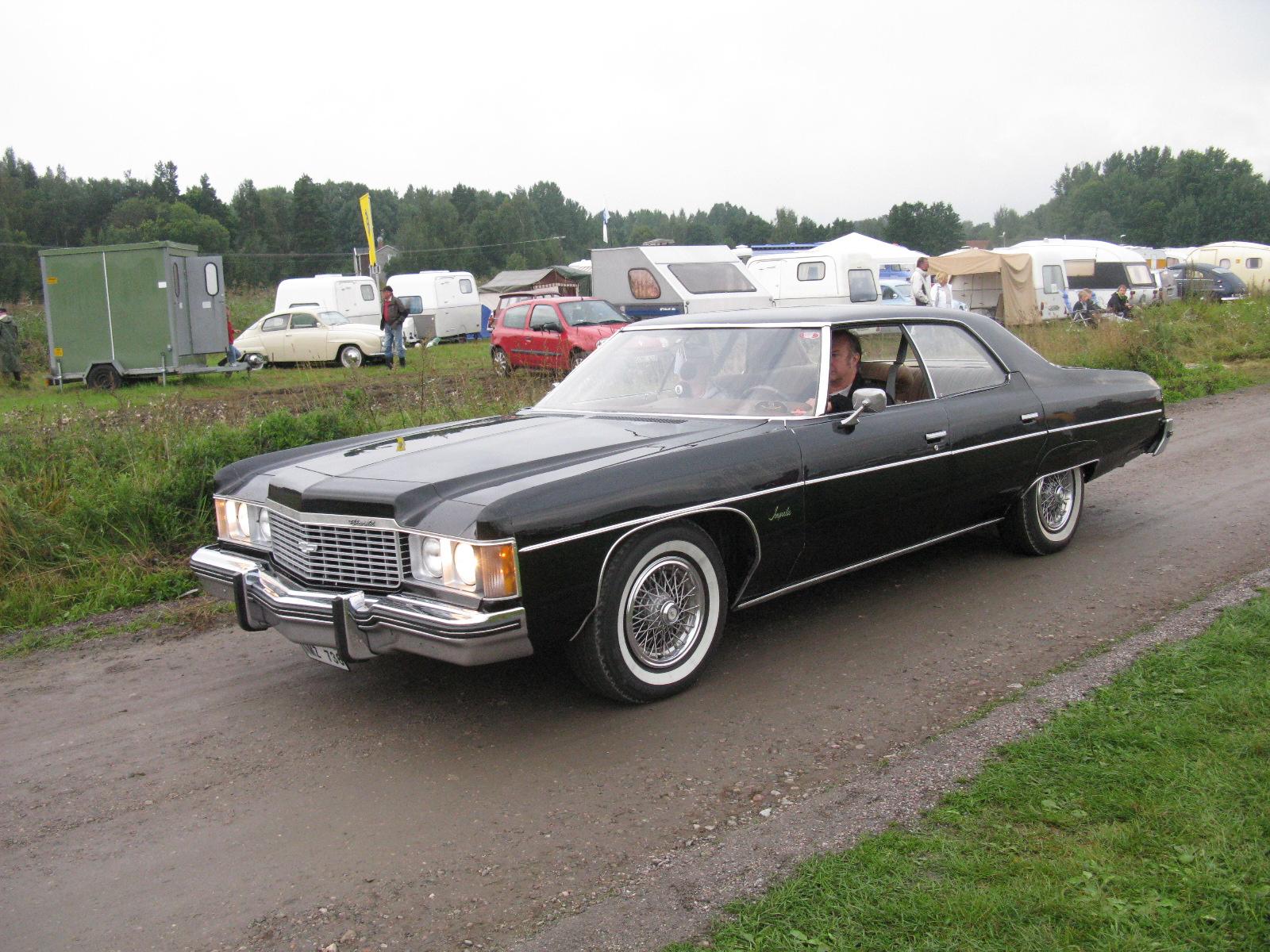 hight resolution of file chevrolet impala 1974 7906271214 jpg