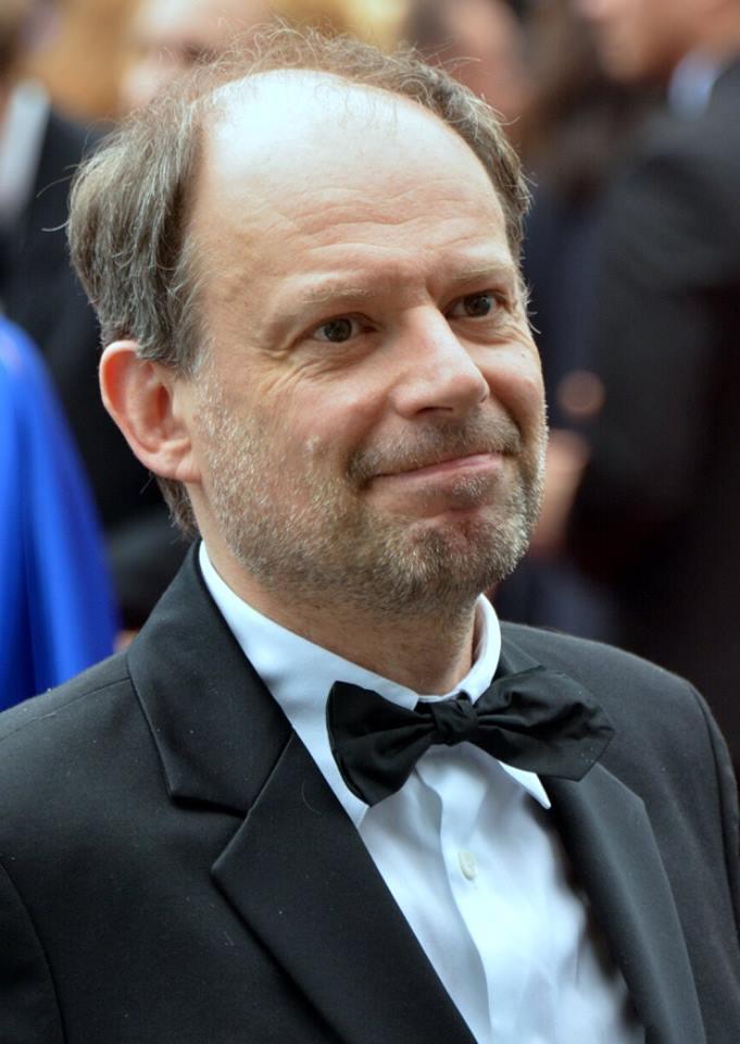 Denis Podalyds  Wikipdia