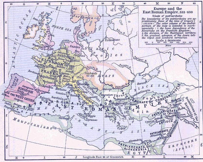 https://i0.wp.com/upload.wikimedia.org/wikipedia/commons/a/ac/East_Roman.jpg