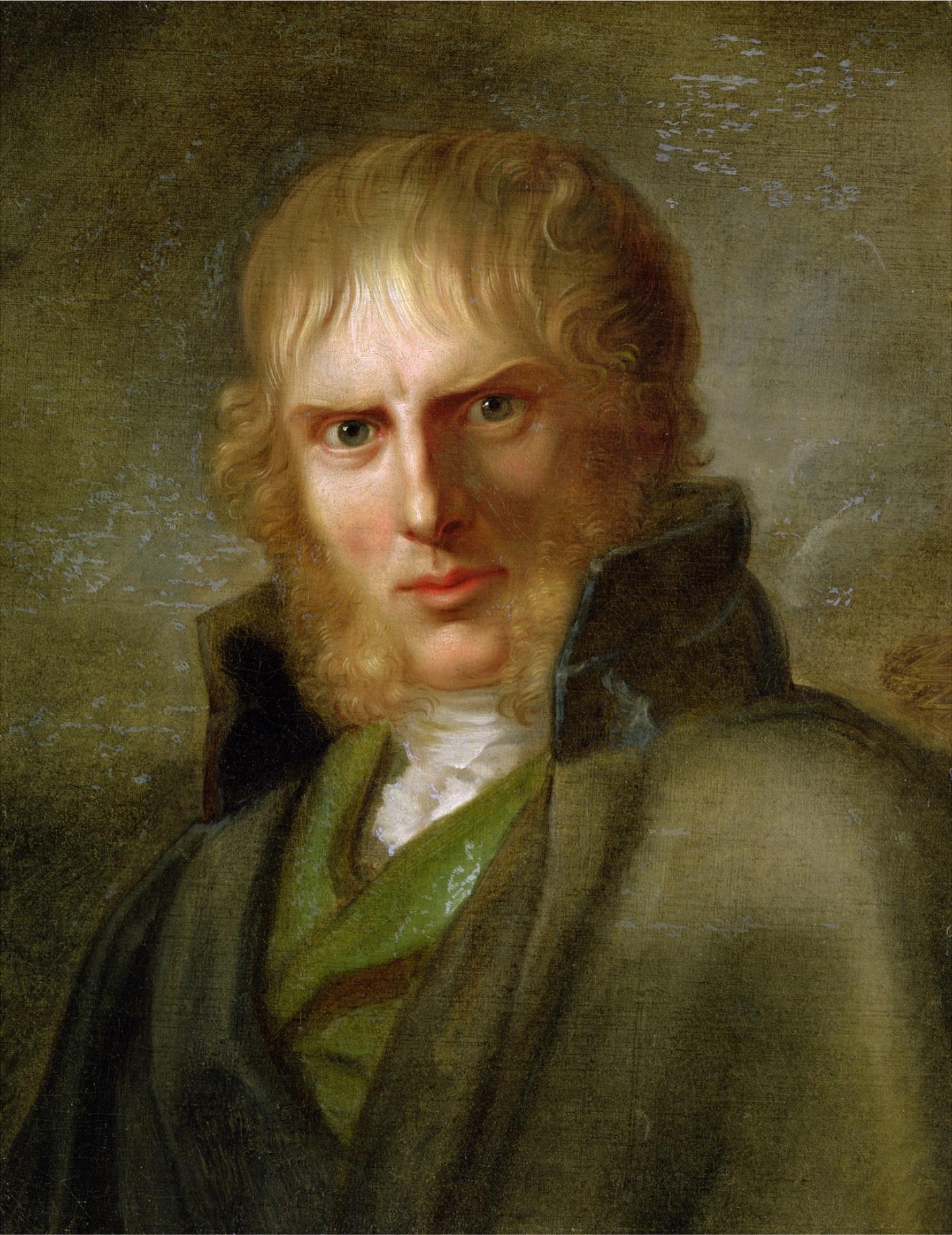 https://i0.wp.com/upload.wikimedia.org/wikipedia/commons/a/ac/Gerhard_von_K%C3%BCgelgen_portrait_of_Friedrich.jpg