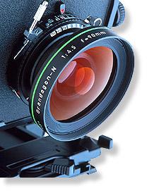 photography wikipedia