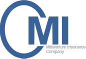 English: Millennium Insurance Company, LTD