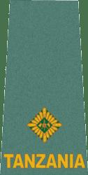 Usu Png : File:Luteni, (Tanzania, OF-01B).png, Wikimedia, Commons