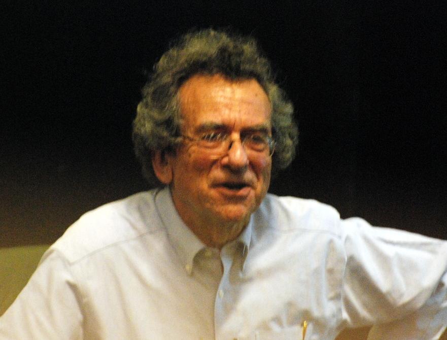 David Mermin  Wikiquote