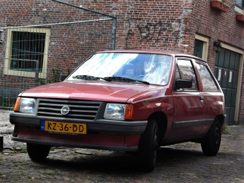 small resolution of file opel corsa 1 0 s 9495998690 jpg
