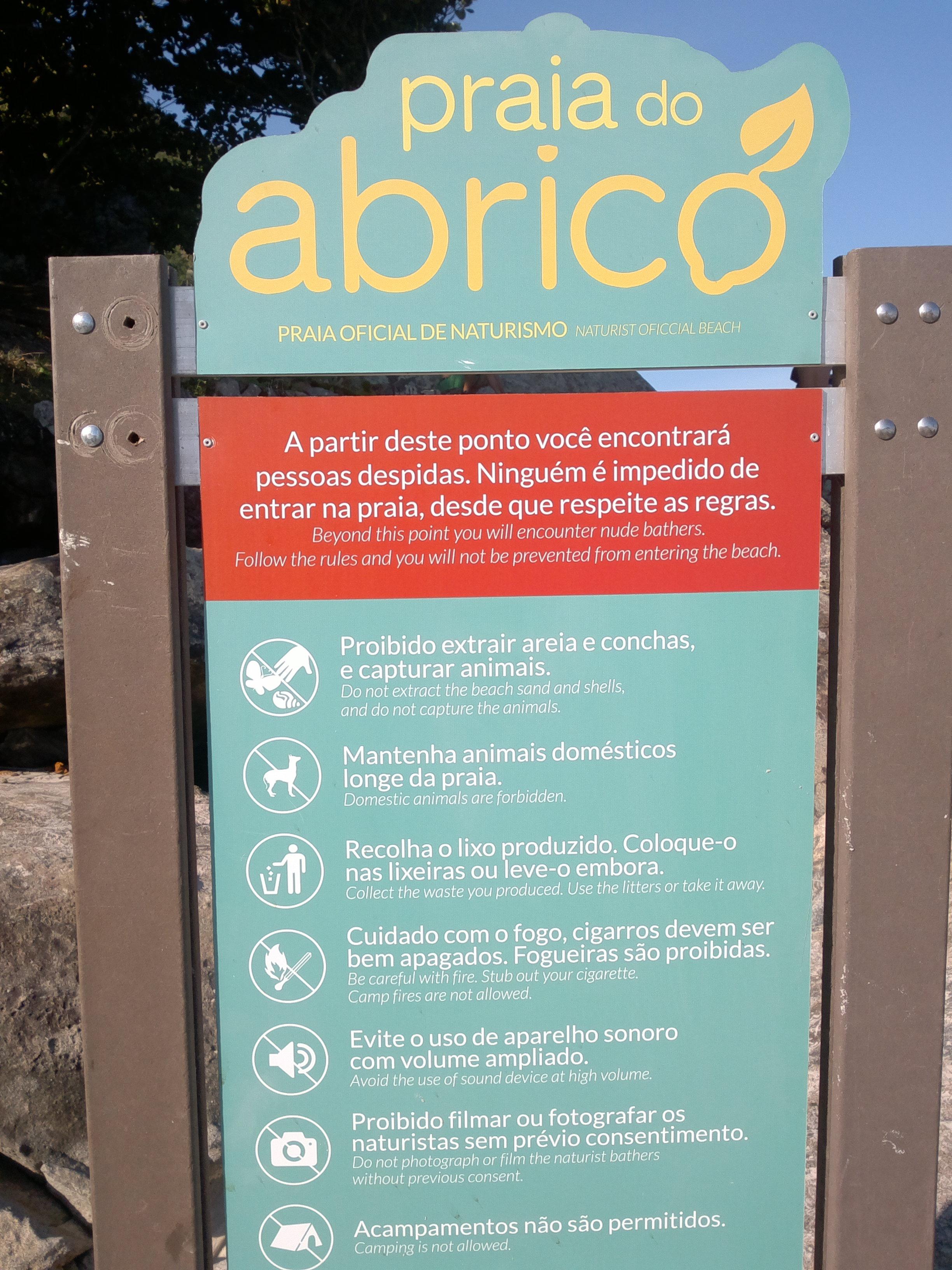 Praia do Abric  Wikiwand