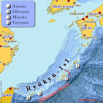 File:Ryukyu map.jpg