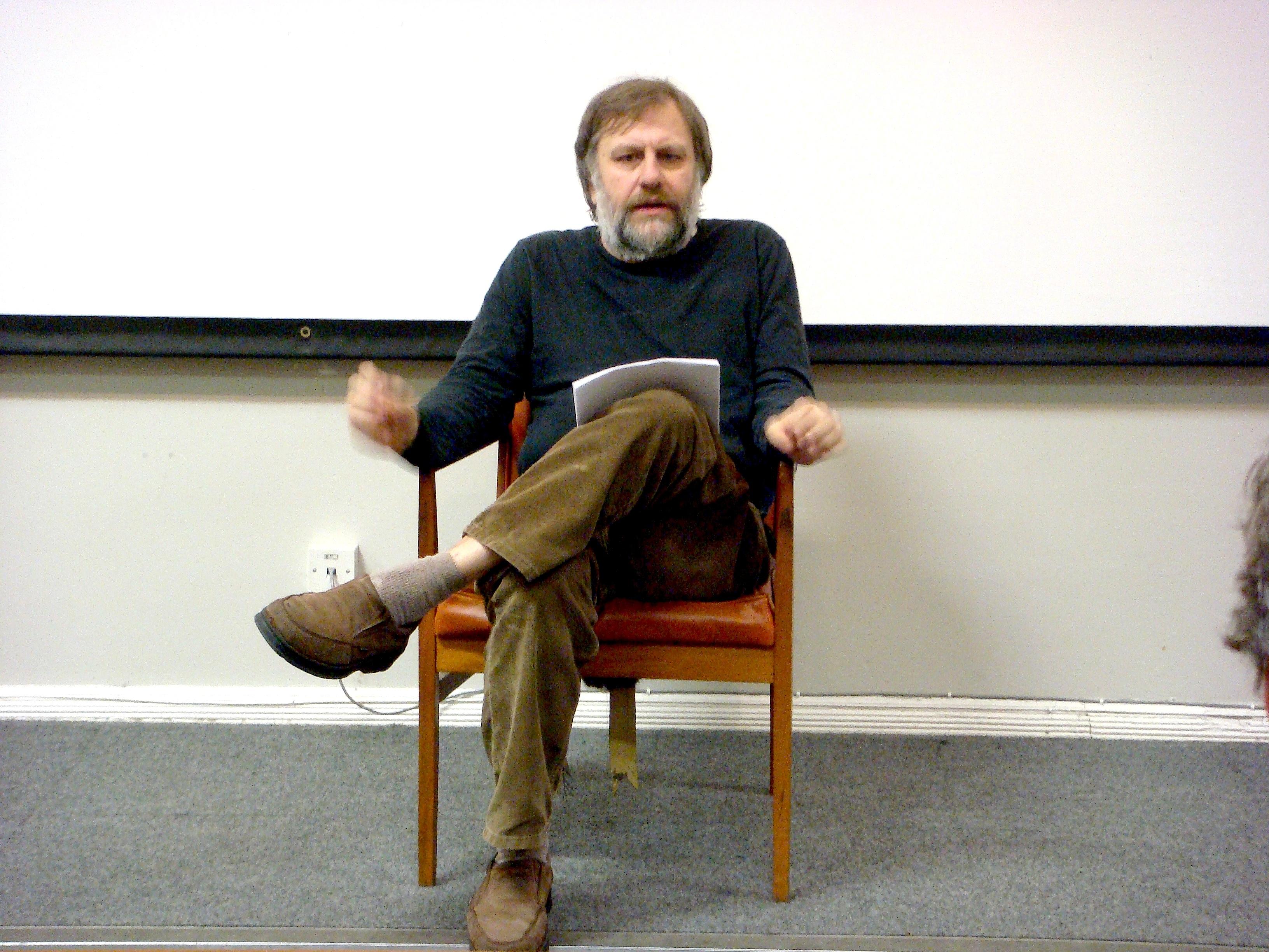 https://i0.wp.com/upload.wikimedia.org/wikipedia/commons/a/ac/Slavoj_Zizek_in_Liverpool.jpg