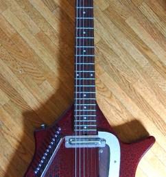 electric sitar wikipedia wiring diagram also typical danelectro guitars schematics on [ 976 x 2392 Pixel ]