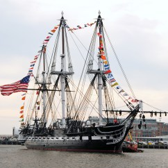 Uss Constitution Diagram Sinamics G120 Pm240 Wiring And United States Vs Hms Victory Page