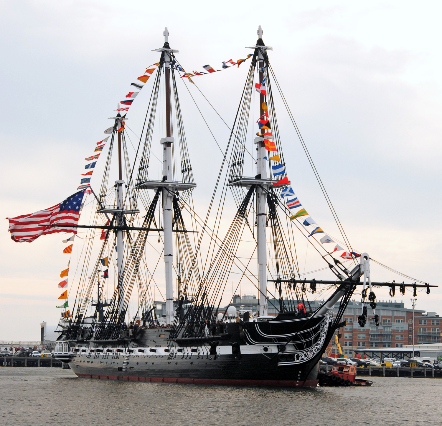 uss constitution diagram pioneer car cd player wiring and united states vs hms victory page