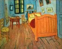 File:VanGogh Bedroom Arles1.jpg - Wikipedia