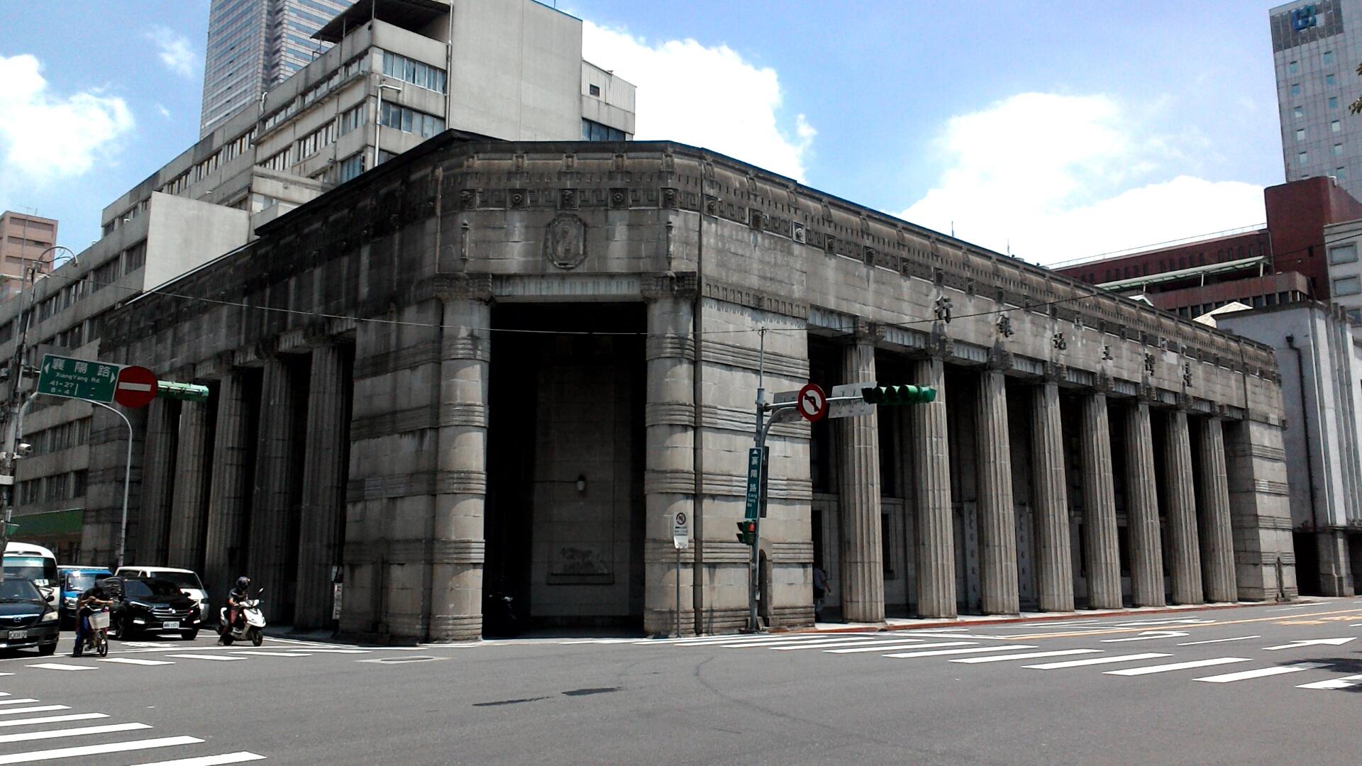 【人気のダウンロード】 銀行 金庫 室 - ここでお気に入りの壁紙畫像を取得