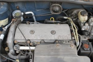 2 4 Twin Cam Engine Diagram   Wiring Library