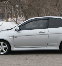 file 2007 hyundai accent sr limited edition 2407233960 jpg [ 3264 x 1832 Pixel ]
