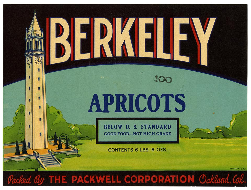 file apricots label berkeley brand lehmann printing and lithographing co 16717973101 jpg wikimedia commons