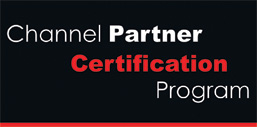 Arecont Vision Channel Partner Certification P...