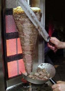 نتيجة بحث الصور عن Shish kebab from pike