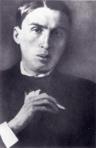 File:Georgy Ivanov (1921).jpg
