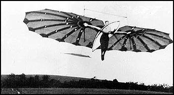 Image:Hawk hangglider Pilcher.jpg