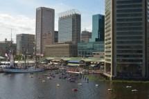 File Harbor Baltimore