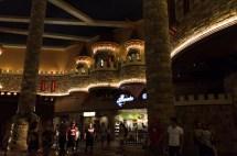 File Interior Of Excalibur Hotel Las Vegas