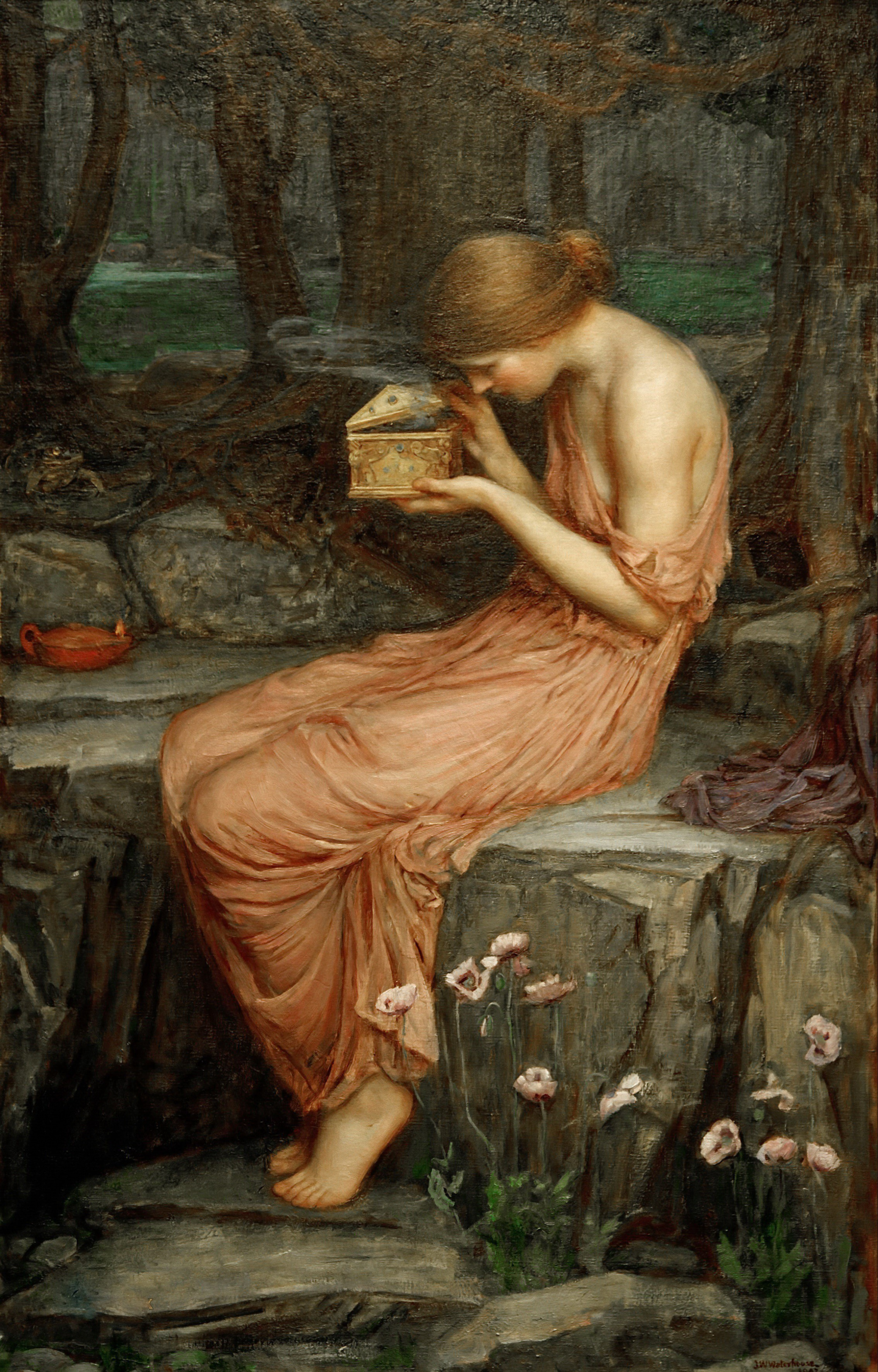 File:Psyche-Waterhouse.jpg