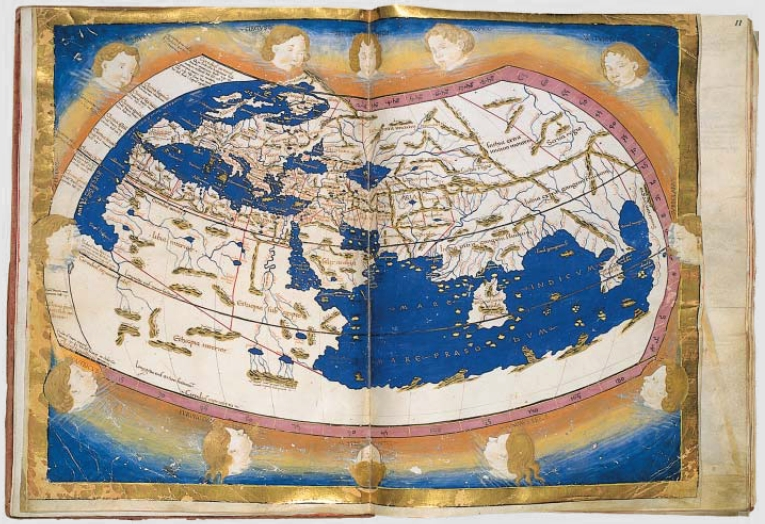 Archivo:Ptolemy World Map.jpg