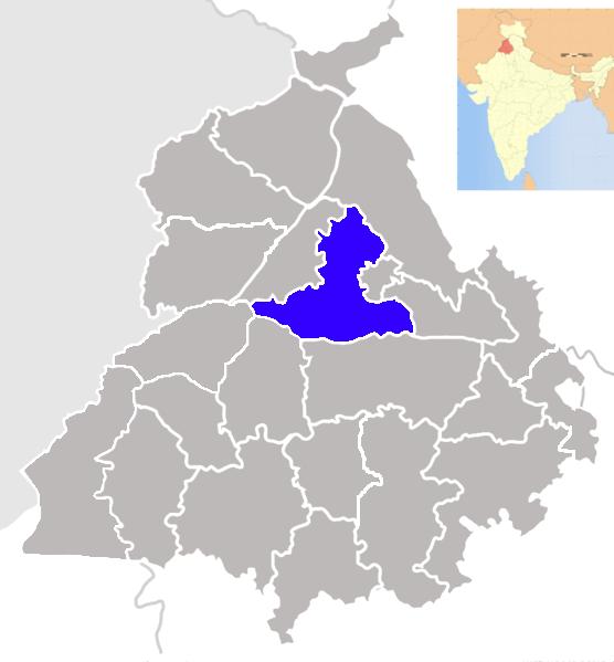 File:Punjab Jalandhar.png