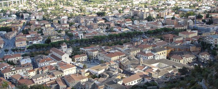 File:Sora centro storico.jpg