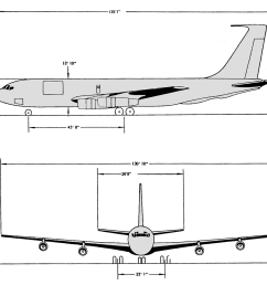 kc 135 engineering schematics wiring diagram load kc 135 engineering schematics [ 1420 x 1241 Pixel ]