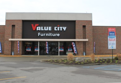 Furniture Store Michigan Value City Furniture