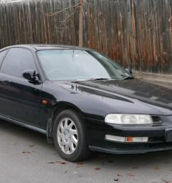 1996 honda prelude fuel filter location [ 4272 x 2856 Pixel ]