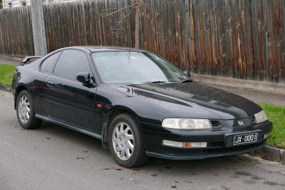 medium resolution of 1996 honda prelude fuel filter location