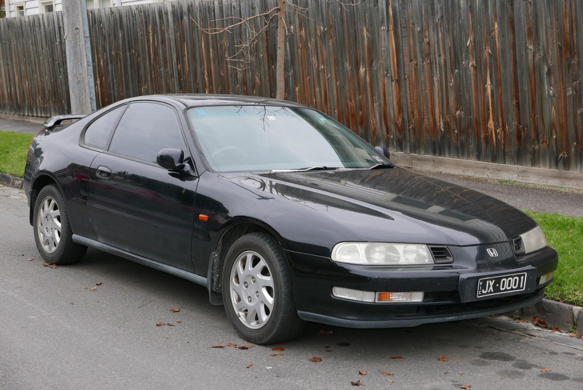 hight resolution of 1996 honda prelude fuel filter location