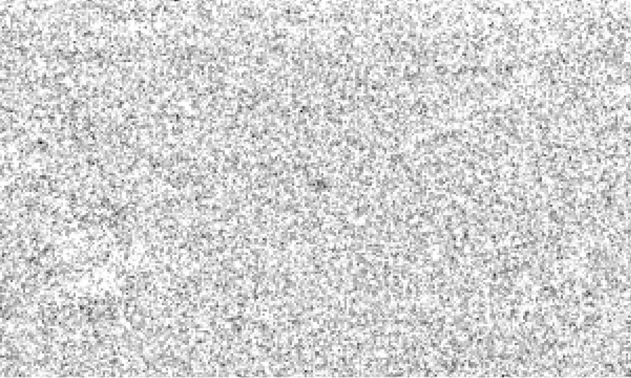 File Eso Comet Halley At 28 Au Phot 27a 03 Fullres