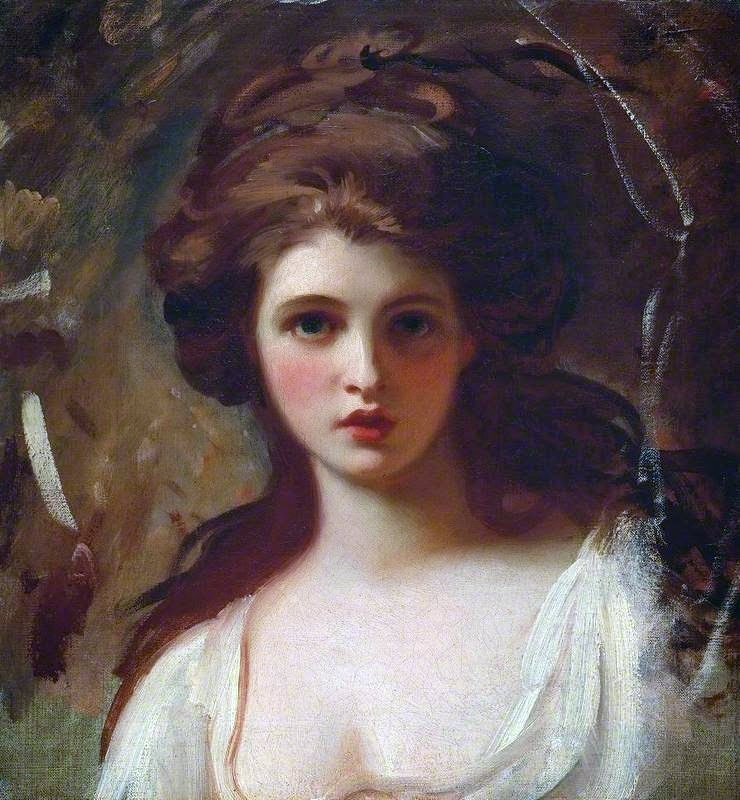 https://i0.wp.com/upload.wikimedia.org/wikipedia/commons/a/ae/George_Romney_-_Lady_Hamilton_as_Circe.jpg