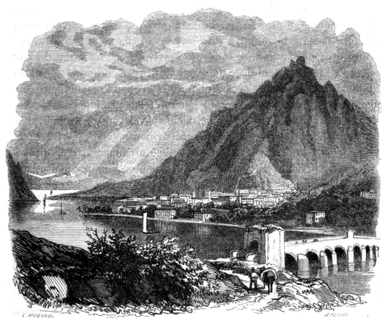 FileI promessi sposi  Lake Comojpg  Wikimedia Commons