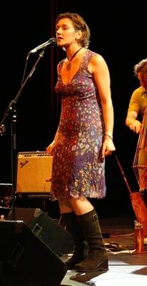 Jen Chapin  Wikipedia