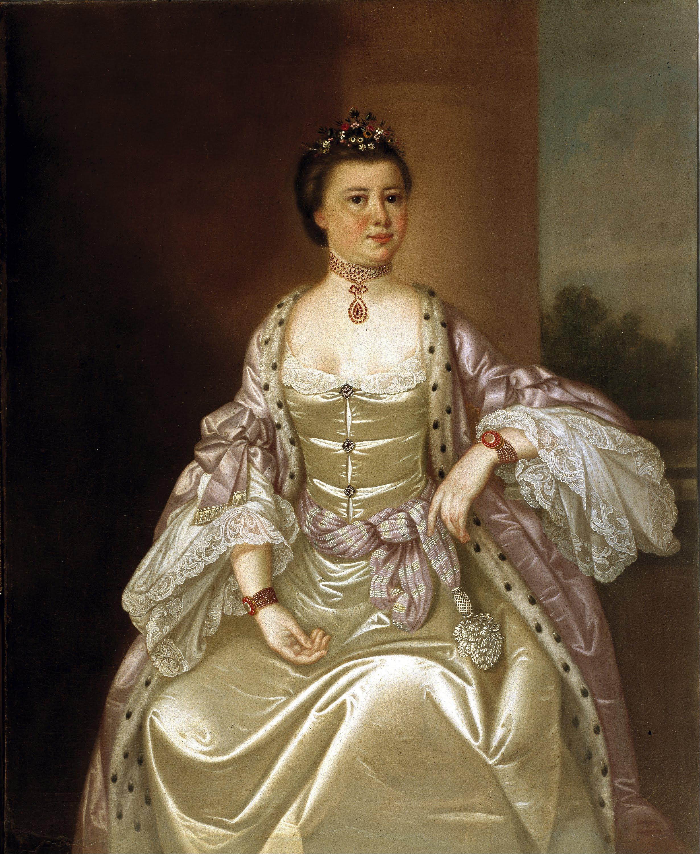 FileJeremiah Theus Mrs Barnard Elliott Jr Mary