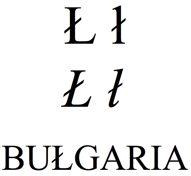 File:Latin small and capital letter l with stroke.jpg